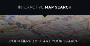 map seach