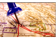 Tucson Home Map Search