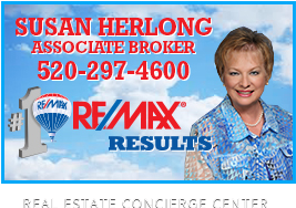 Susan Herlong Real Estate Info