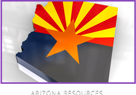 Info about Arizona