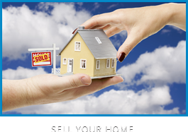 Selling your home in Tucson Az