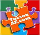 TucsonAz