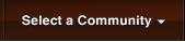 Select a Community